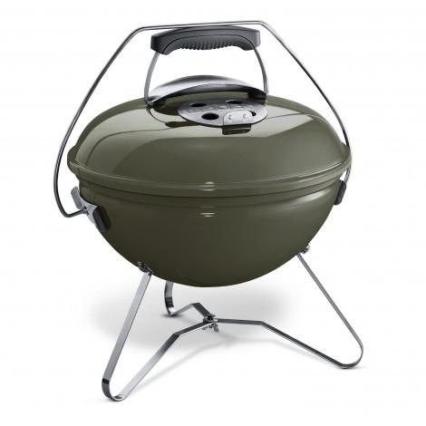 Barbecue portable Smokey Joe® Premium, 37 cm