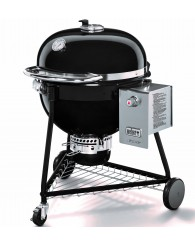 Summit™ Charcoal Grill