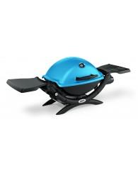 Weber® Q® 1200, Blue