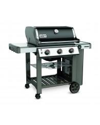 genesis_II_E-310_GBS_barbecue_a_gaz