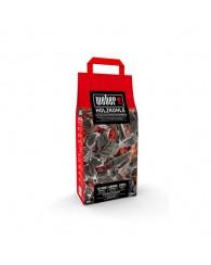 Weber® charbon de bois 3 kg