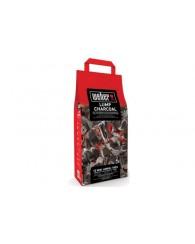 Weber® charbon de bois 5 kg