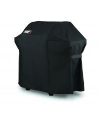 Housse Premium pour série Spirit® 300