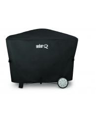 Housse Premium pour Q® série 300/3000