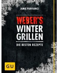 Weber's Wintergrillen (alleman