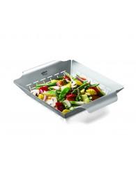 Panier à légumes, petit modèle Weber® Style™
