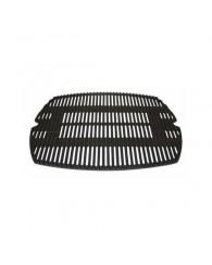 Set de grille de cuisson pour Weber® Q® série 3000
