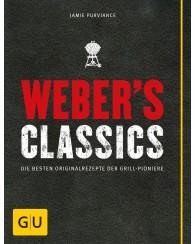 Weber's Classics (allemand)
