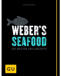 Weber's Seafood – Die besten G