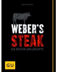 Weber's Steak – Die besten Gri