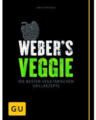 Weber's Veggie – Die besten ve