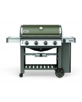 genesis_II_E-410_gbs_ barbecue_a_gaz
