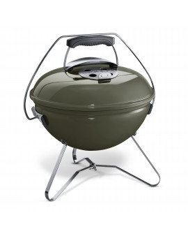 Barbecue portable Smokey Joe® Premium, 37 cm