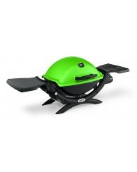 Weber® Q® 1200, Green