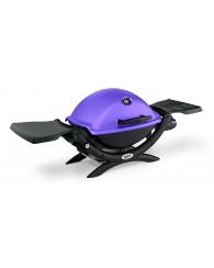 Weber® Q® 1200, Purple