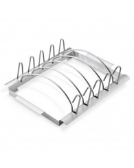 Barbecue Grilling Rack Weber® Style™