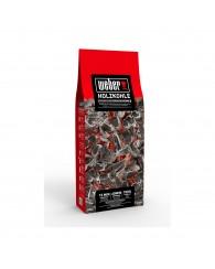 Weber® charbon de bois 10 kg