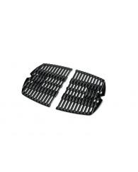 Grilles de cuisson série Weber® Q® 140-/1400