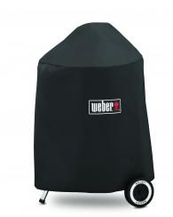 Housse Premium pour barbecues au charbon Ø 47 cm
