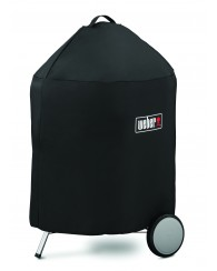 Housse Premium OKP 57 cm MASTER