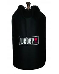 Housse pour bouteille de gaz grand modèle, 11 kg