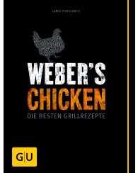 Weber's Chicken – Die besten G