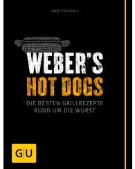 Weber's Hot Dogs – Die besten