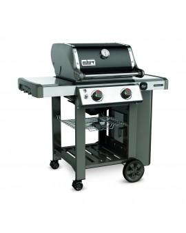 genesis_II_E-210_gbs_ barbecue_a_gaz