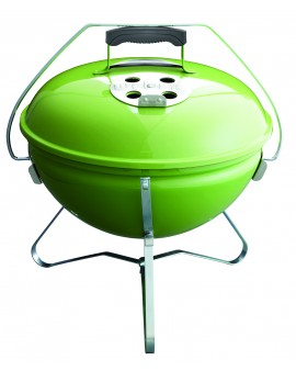 Barbecue portable Smokey Joe® Premium, 37 cm (modèle expo)