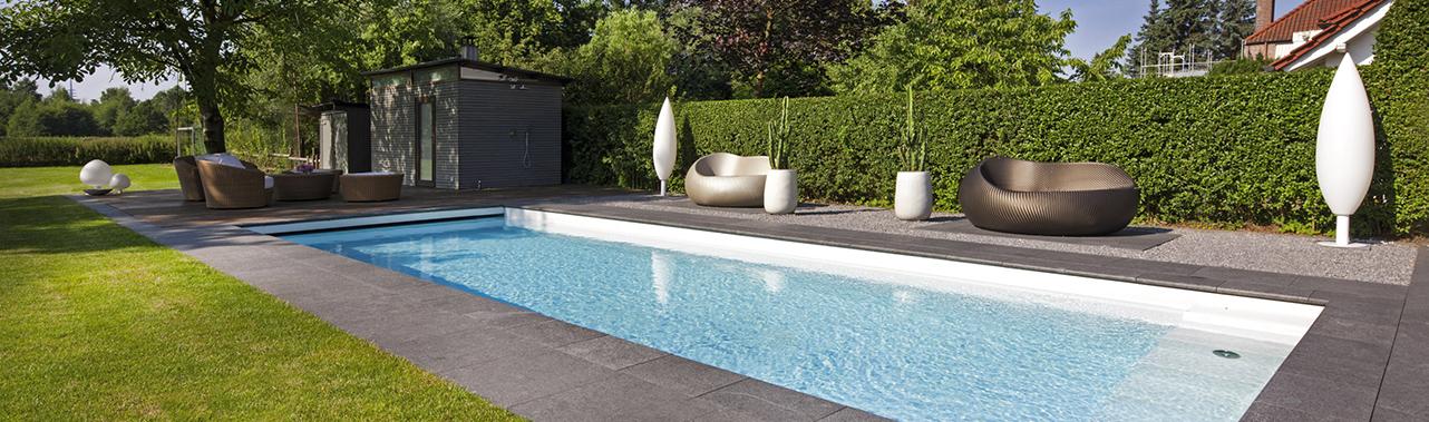 conseils entretien comment d sinfecter l 39 eau de votre piscine shop piscines fitness. Black Bedroom Furniture Sets. Home Design Ideas