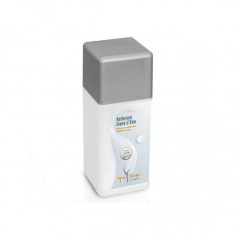 SpaTime Nettoyant ligne d'eau 021210