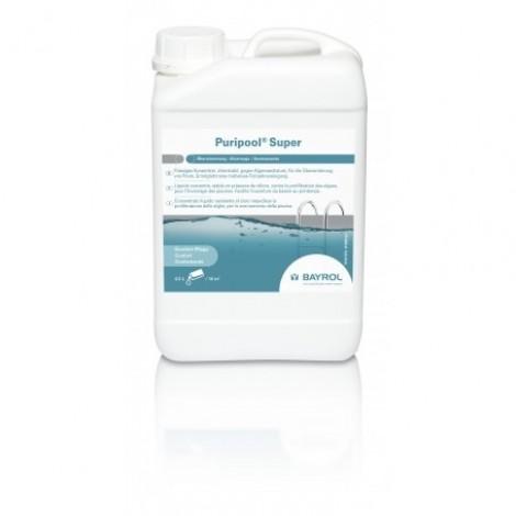 Puripool Super 3 litres 021063