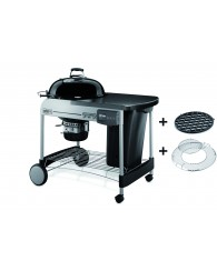 Performer_deluxe_gourmet_GBS_grill_a_charbon_de_luxe