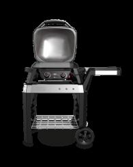 Pulse 2000 sur chariot