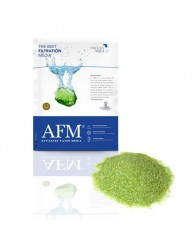AFM NG grade 1 046101