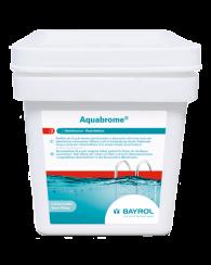 Bayrol Aquabrome 5 kg 023000