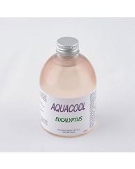 Parfum Aquacool Eucalyptus