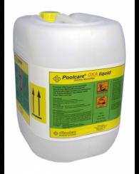 Poolcare Oxa liquide 25 kg 022100