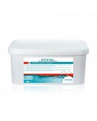 Bayrol Soft & Easy 2,24 kg 021030