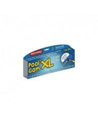 Gomme de rechange pour Pool'Gom XL 061112