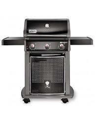 Spirit® E-310 Classic Gas Grill