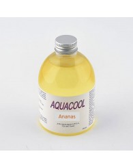 Parfum Aquacool Ananas