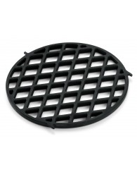 Gourmet BBQ Système Insert Sear Grate
