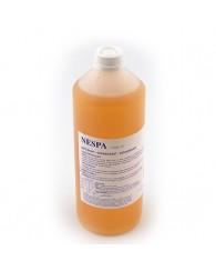 Nespa - nettoyant, dégraissant, assainissant